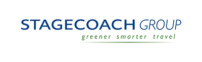 Stagecoach Group Logo