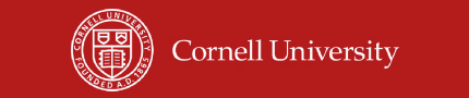 Cornell University Home for the Holidays