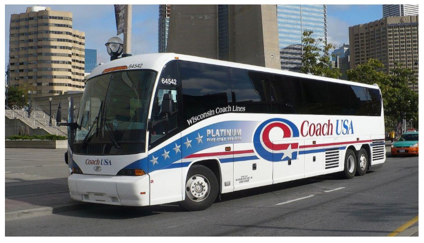 Shuttle Bus Service to O'Hare Airport