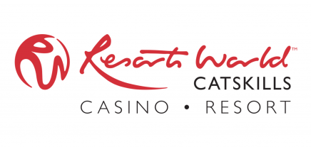 Resort Worldwide Catskills Casino Resort