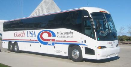 Airport Shuttle To O'Hare