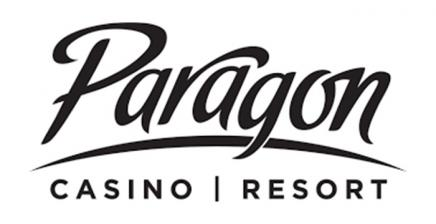 KBC Paragon Casino