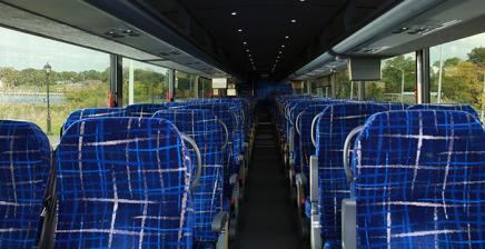 Bus Schedules – Charters – Sightseeing – Tours | Coach USA